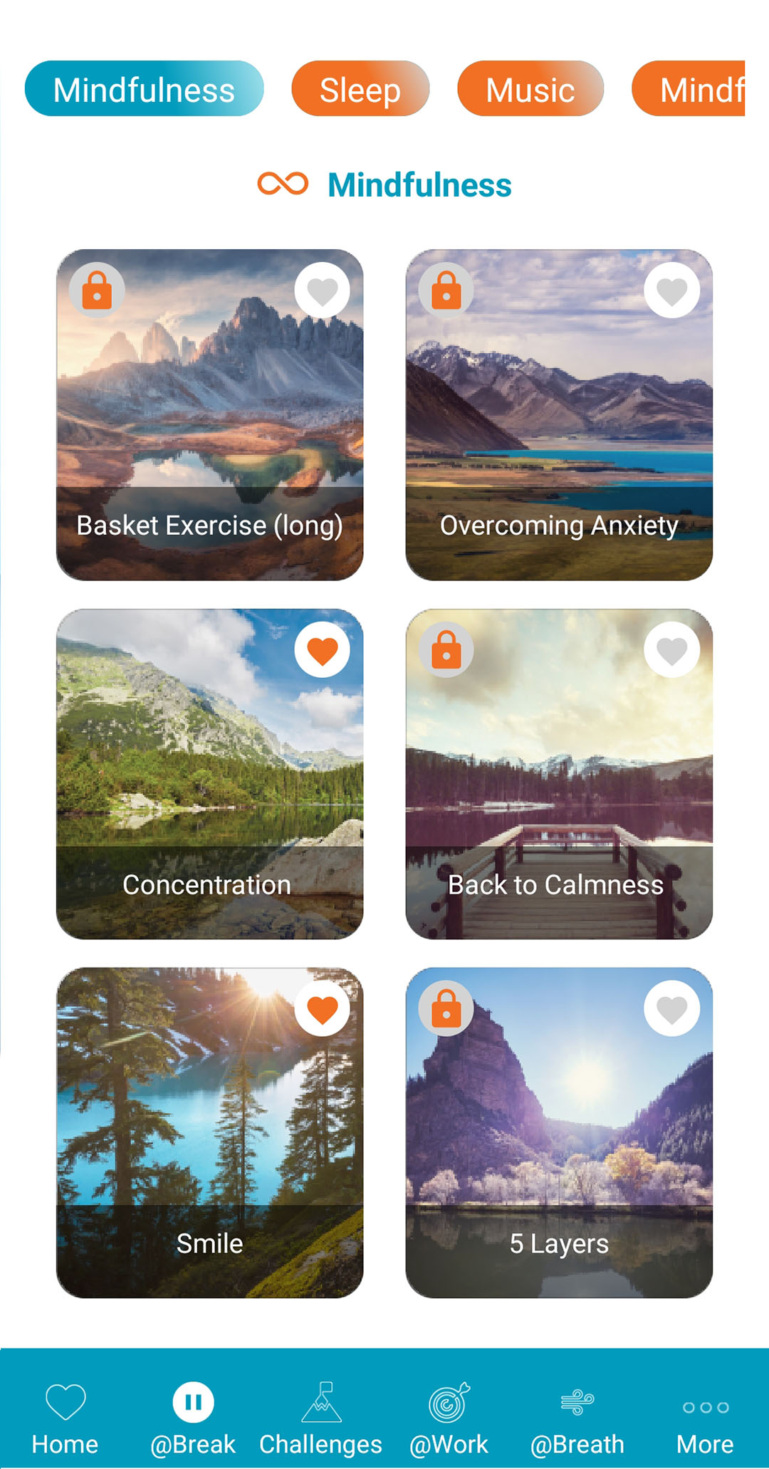 Tlex-flow-app-3